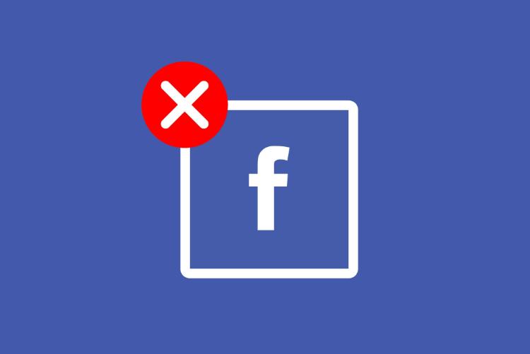 từ cấm khi chạy quảng cáo fb