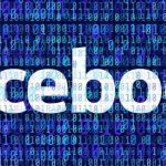 số liệu thống kê facebook 2021