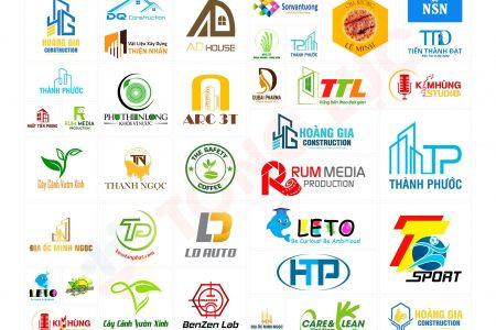 thiết kế logo quảng ngãi